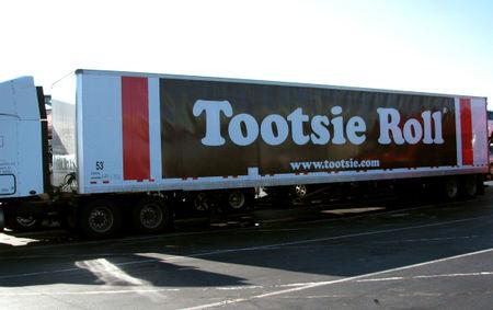 TootsieTruck