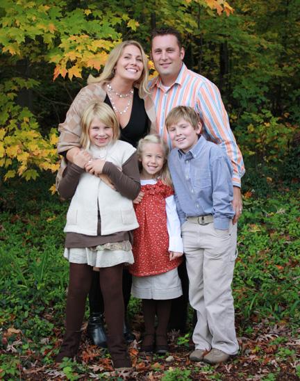 Hfamily2008