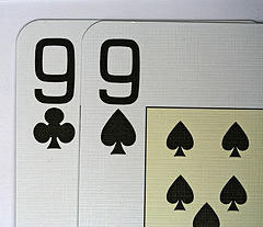 99cards