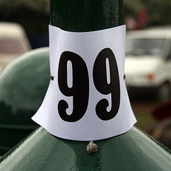 99sign
