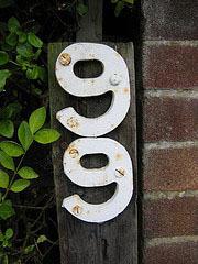 99signpost