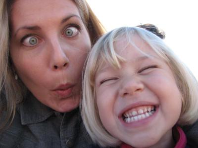 Crazyhahandmom