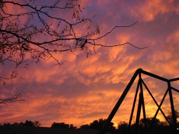 Sunsetstory