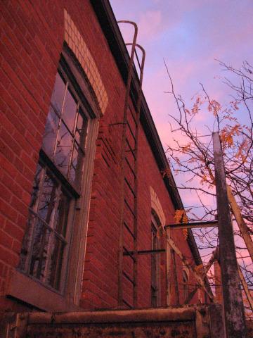 Sunsetstory2