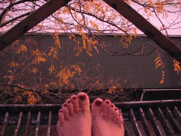Sunsetstory4