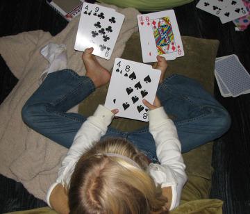 Abbiecardplayer